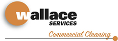 Wallace Services Logo